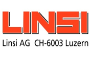 Linsi AG
